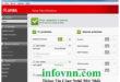 Phần mềm diệt virus avira miễn phí