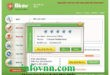 Phần mềm diệt virus BKAV miễn phí