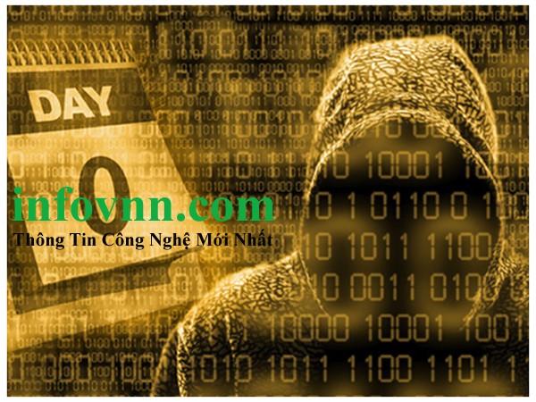 Trí tuệ nhân tạo phát hiện lỗ hổng bảo mật cực nhanh